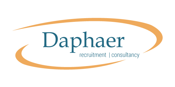 Daphaer